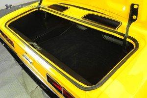 camaro_502_1969_convertible_15