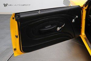 camaro_502_1969_convertible_16