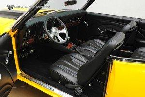 camaro_502_1969_convertible_17