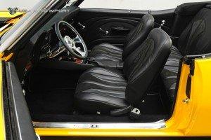 camaro_502_1969_convertible_18