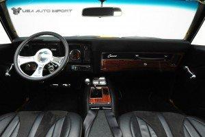 camaro_502_1969_convertible_20