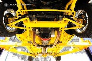 camaro_502_1969_convertible_22