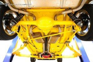 camaro_502_1969_convertible_24