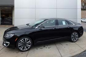 lincolm-mkz-2019-00