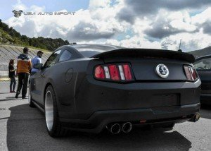 ford_mustang_wide_body_b