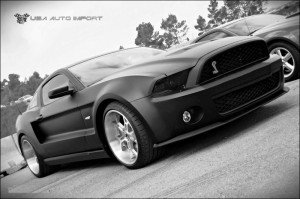 ford_mustang_wide_body_d