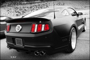 ford_mustang_wide_body_e