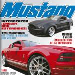 Revista Mustang
