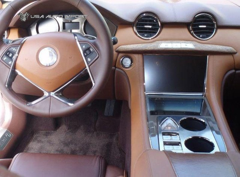 fisker karma 15 usa auto import. Black Bedroom Furniture Sets. Home Design Ideas