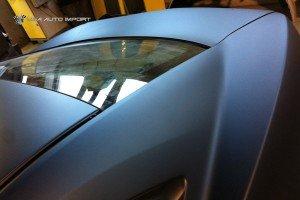 chevrolet camaro carbono sc650_13