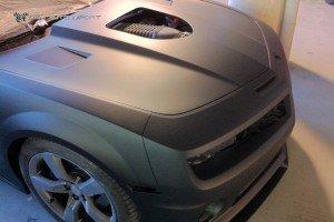 chevrolet camaro carbono sc650_14