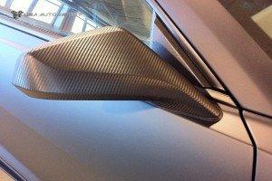 chevrolet camaro carbono sc650_15