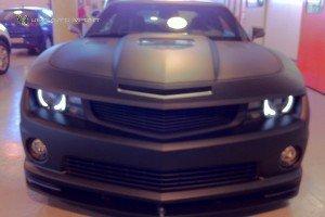 chevrolet camaro carbono sc650_17