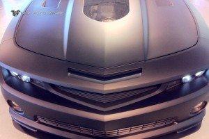 chevrolet camaro carbono sc650_19