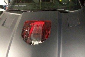 chevrolet camaro carbono sc650_28