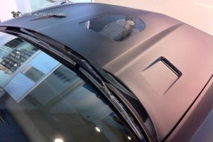 chevrolet camaro carbono sc650_31