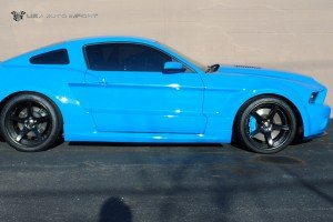 ford_mustang_shelby_big_blue_17
