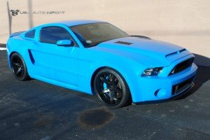 ford_mustang_shelby_big_blue_18