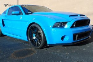 ford_mustang_shelby_big_blue_19