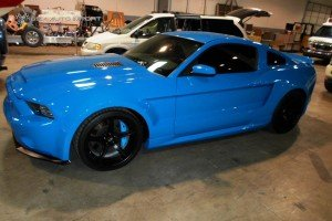 ford_mustang_shelby_big_blue_21