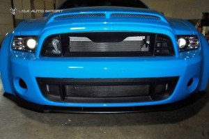 ford_mustang_shelby_big_blue_22