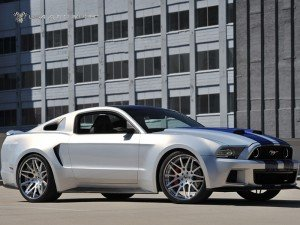 ford_mustang_shelby_gt500_need_for_speed_01