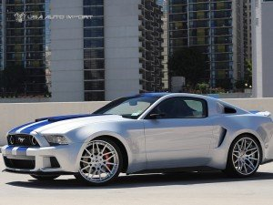 ford_mustang_shelby_gt500_need_for_speed_03
