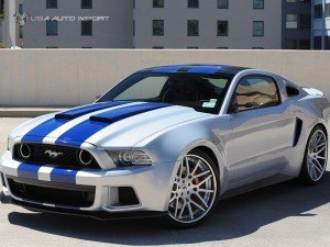 ford_mustang_shelby_gt500_need_for_speed_05