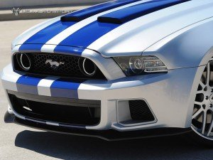 ford_mustang_shelby_gt500_need_for_speed_07