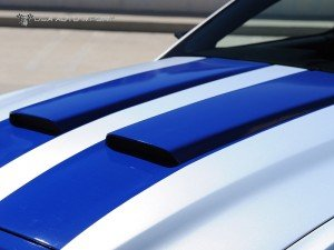 ford_mustang_shelby_gt500_need_for_speed_09