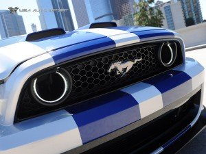 ford_mustang_shelby_gt500_need_for_speed_10