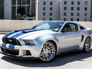 ford_mustang_shelby_gt500_need_for_speed_23