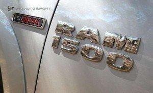 dodge_ram_1500 _eco_diesel_10