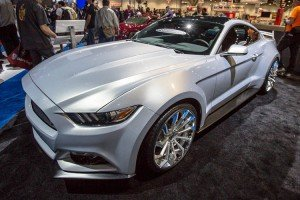 ford mustang rtr 2015 01