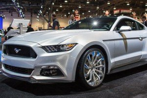 ford mustang rtr 2015 02