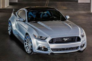 ford mustang rtr 2015 14