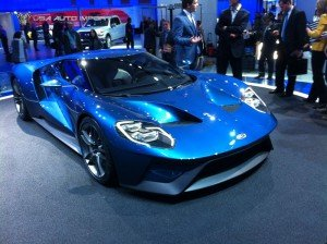 ford gt 2016 02
