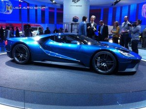 ford gt 2016 06