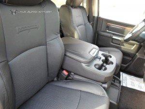 2015 Dodge Ram 1500 Laramie Crew Cab 4x4 01
