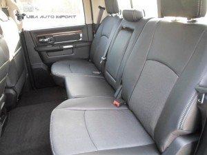 2015 Dodge Ram 1500 Laramie Crew Cab 4x4 03