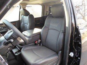 2015 Dodge Ram 1500 Laramie Crew Cab 4x4 04