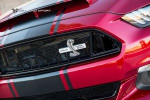 ford-mustang-shelby-super-snake-02