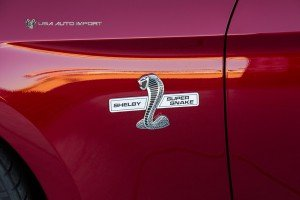 ford-mustang-shelby-super-snake-06