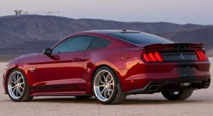 ford-mustang-shelby-super-snake-16