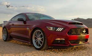 ford-mustang-shelby-super-snake-17