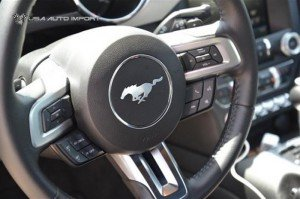 2015-ford-mustang-interceptor-SC700-26-copia