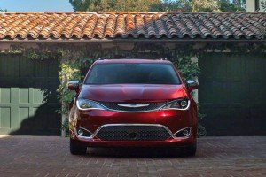 chrysler-pacifica-10