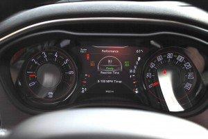 2016-Dodge-Challenger-SXT-Plus-019