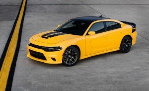 2017-dodge-charger-daytona-06