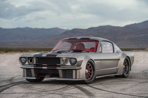 ford-mustang-vicious-1968-08